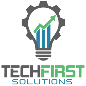 techfirst-solutions-logo-light-background-square-medium